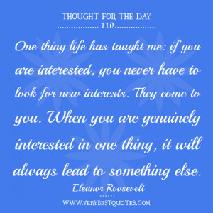 life-QUOTES-thought-Of-The-Day-life-has-taught-me-quotes..jpg