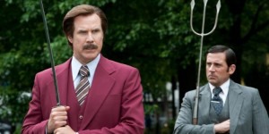 ANCHORMAN-2-facebook.jpg