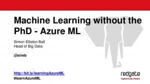machine learning azure icon machine learning azure の データ を ...