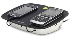 ... at the same time. You can preorder the Conserve Valet now at Amazon