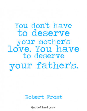 More Love Quotes | Success Quotes | Inspirational Quotes ...