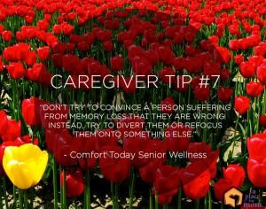 caregiver7-300x236.jpg