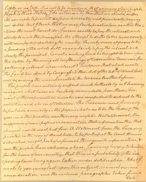 14th amendment summary