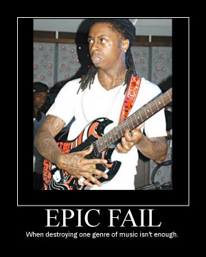 Fail Funny Myspace Graphics