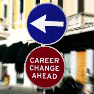 The new world of work, jobs and careers has shifted for sure and will ...