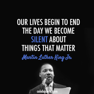 King jr. Quote, Martin Luther King jr. Quotes, Martin Luther King ...