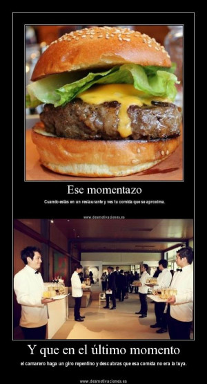 Quotes Chistosos En Espanol