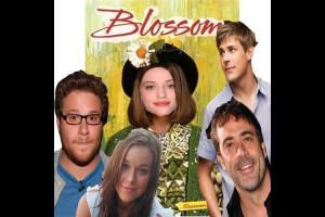 Blossom (TV series)