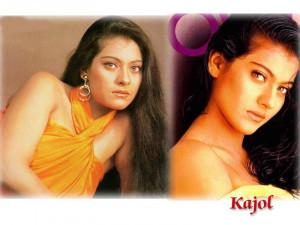 10ka20 home indian movies indian actors indian actresses kajol