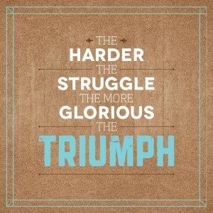 50+ Daily Inspirational and Motivational Typography Quotes | AnimHuT