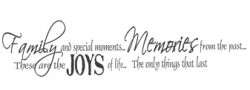 ... quotes about family memories short quotes about family memories memory
