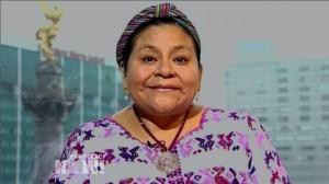 Rigoberta_Menchu.png?20140227