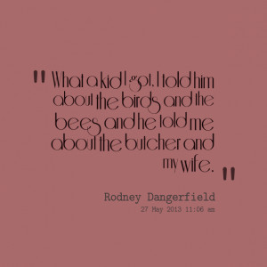 Infidelity Quotes Quotes about: infidelity