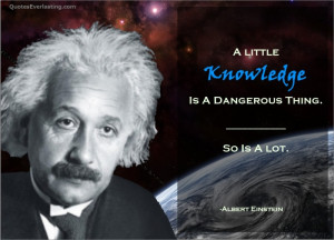 ... Einstein Quotes , Einstein Quotes Tagged With: AboutAlbertEinstein.com