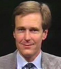 James Fallows Pictures