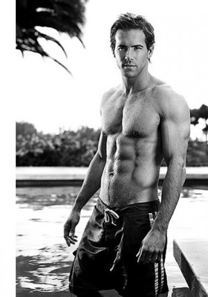 Ryan Reynolds workout Plan