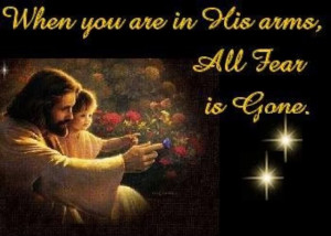 famous quotations jesus christ love thy enemies jesus christ ...