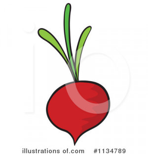 are quotes lists related to radish clip art and check another quotes ...