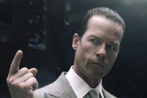 Guy-Pearce.png