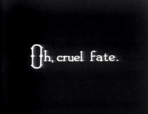 love death quote pain hate dark gothic torture