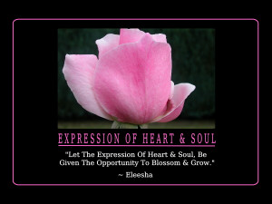 images inner soul quotes and affirmations eleesha inner soul quotes ...