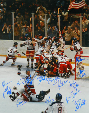Miracle On Ice Movie Quotes Image search: from: miracle on