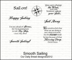 ... nautical sayings with sayings youll love nautical sayings nautical