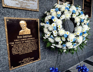 Famous Yankee Baseball Quotes http://blog.syracuse.com/sports/2010/07 ...