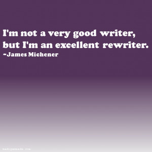photo quotes-about-writing-writers-block-copy.png