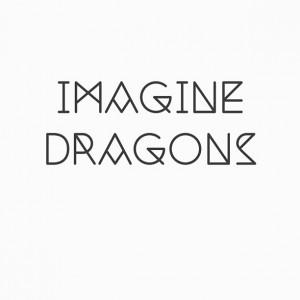 imagine dragons radioactive quotes