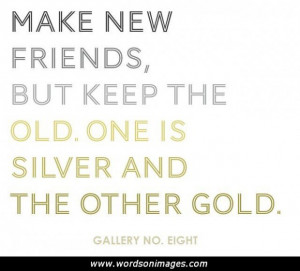 Childhood friendship quotes