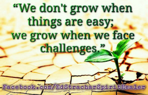 growth, #challenges, lifelessons