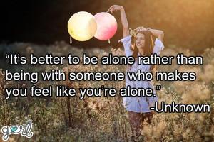 break up motivational quotes