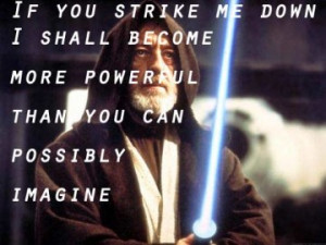 star-wars-quotes-obi-wan-kenobi_zps63e185b6.jpg