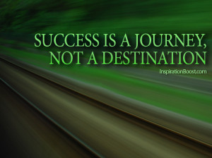 Success, Success Quotes, Life Quotes, inspirational quotes of the day ...