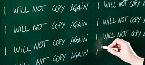 The Top 10 Signs of Plagiarism Every Teacher Should Know
