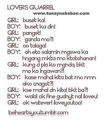 tunay na babae