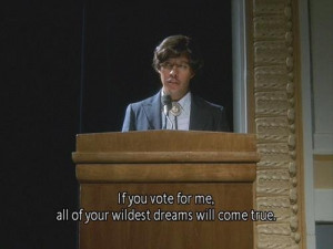 quote movie napoleon dynamite high school wild pedro cult classic vote ...