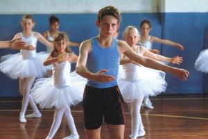 Billy Elliot: Movie Analysis