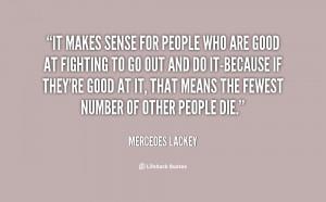 Quotes That Make No Sense. QuotesGram  |Stupid Quotes That Make Sense