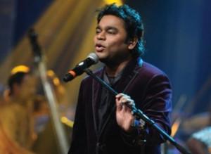 Mani Ratnam, A.R. Rahman combo to be back again?