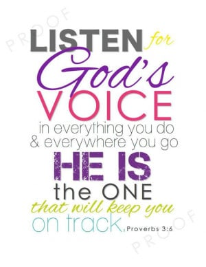 ... Christian Art, Christian Quotes, Proverbs 36, Scriptures, New Baby