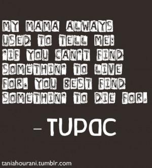 pic 1 tupac love quotes pic 2 tupac love quotes