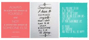 ... school quotes tumblr displaying 19 images for high school quotes
