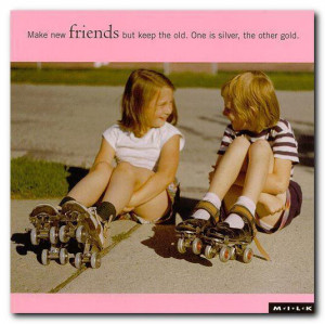 morning prayer for a friend friend quotes friendship quotes new ...