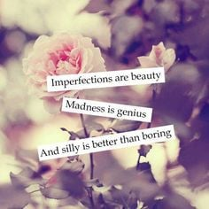 Strong, sexy and confident women quotes