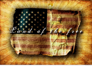 ... in the world, happy 4th of july to everybody! Happy 4th of july 2015