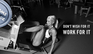 ... clearwater beach fitness 300x175 Top 25 Fitness Motivational Quotes