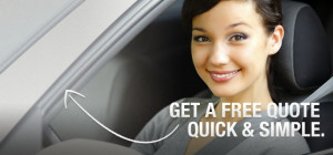 ... Instant Car Insurance With No Deposit, Lower Premium Rate Online