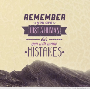 Quotes-On-Mistakes-Everyone-Makes-Mistakes-.jpg